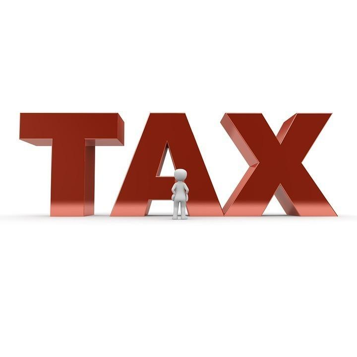 Nys Sales Tax >> Ny Sales Tax Defense Ny Sales Tax Attorney Audit Collection Answers