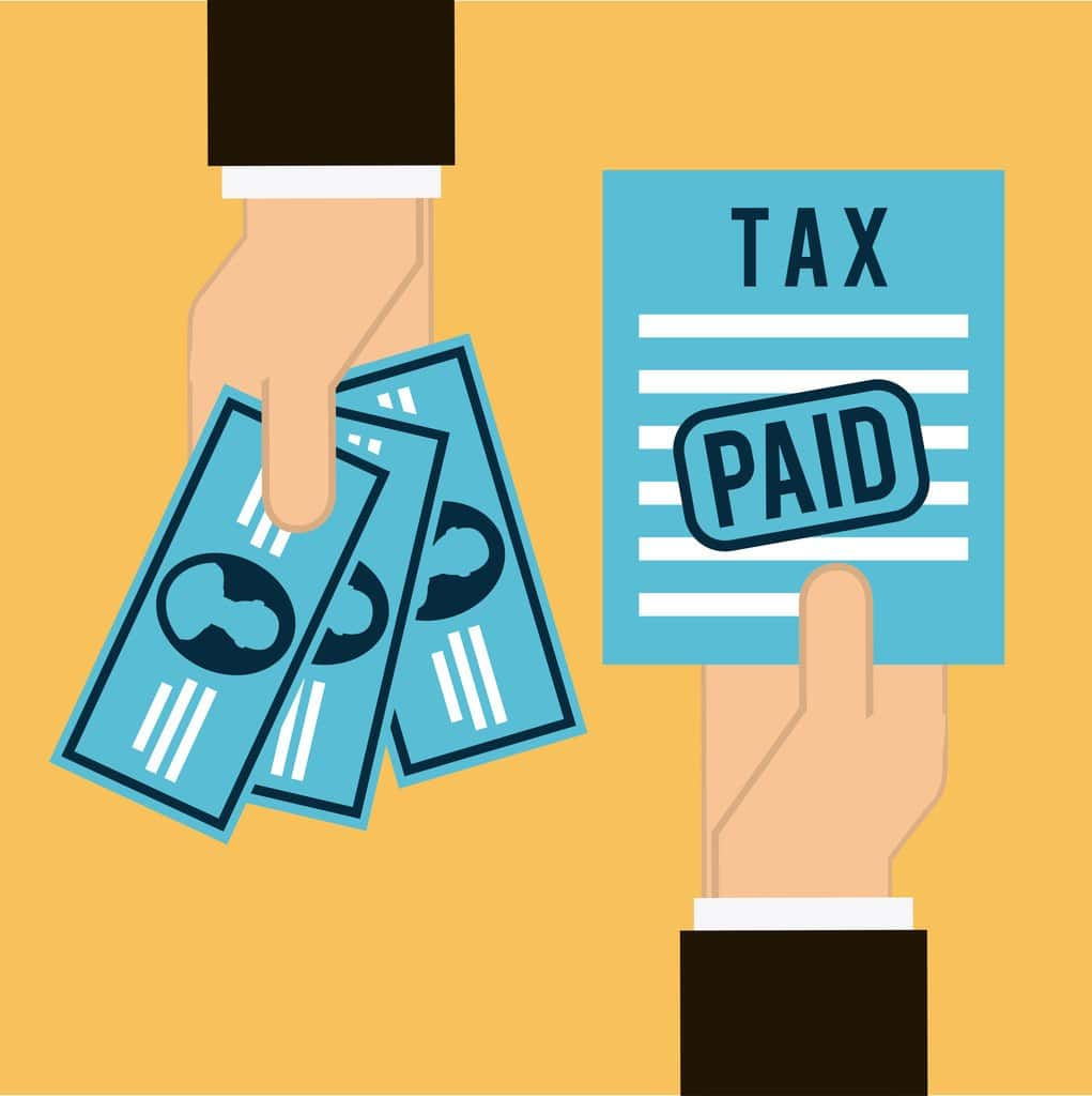 IRS & New York State Estimated Tax Payment FAQs